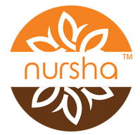nursha project